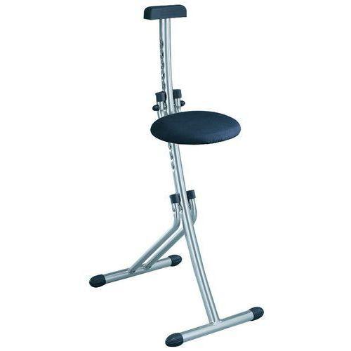 LEIFHEIT Krzesełko do deski do prasowania NIVEAU 71325, 71325