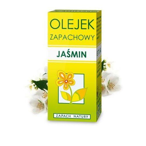 Olejek zapachowy jaśminowy 10 ml ETJA (5908310446523)