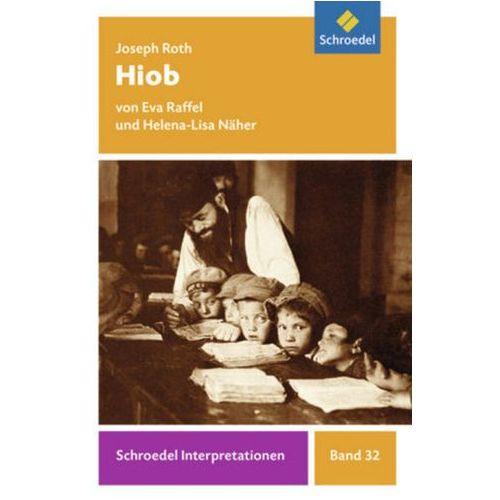 Joseph Roth: Hiob (9783507477315)