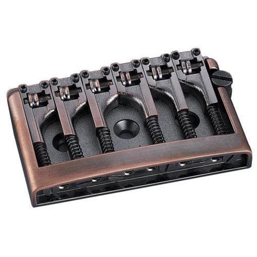 (sc530540) mostek do gitary elektrycznej 3d-6 nikiel marki Schaller