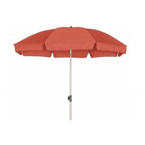 Parasol ogrodowy DOPPLER Basic Easy terracota 411549931 + DARMOWA DOSTAWA (parasol ogrodowy) od ELECTRO.pl