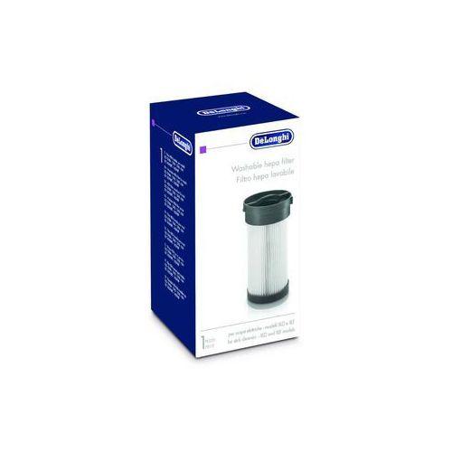 Środek czyszczący system spieniania mleka eco multiclean 250 ml marki De longhi