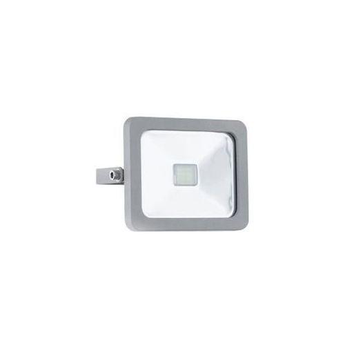Kinkiet ogrodowy reflektorek LED 95403 FAEDO 1 Eglo