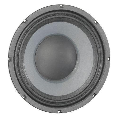 delta 10 b - głośnik 10″, 350 w, 16 ohm marki Eminence