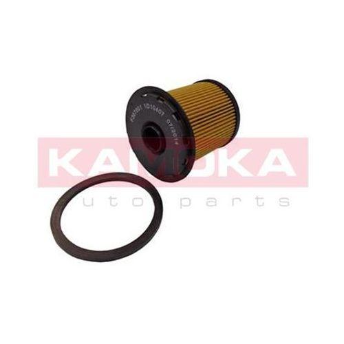 Filtr paliwa KAMOKA F307001