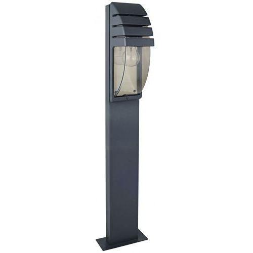Mistral słupek - produkt dostępny w 5lampy