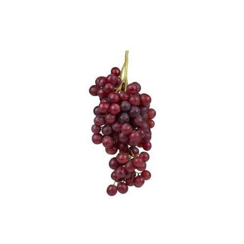 Owoc Winogrono op.4,5kg. - czerwone