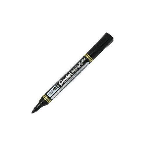 PENTEL Marker permanentny N850 1,5mm, czarny