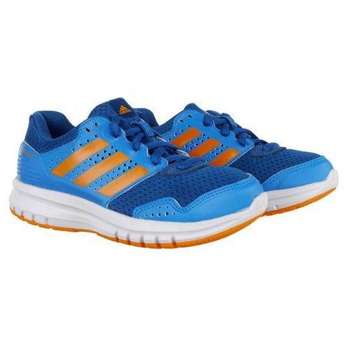 Buty Adidas DURAMO 7 K adiWEAR dziecięce sportowe - sprawdź w Marionex