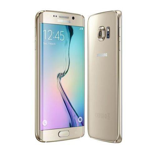 Galaxy S6 Edge 32GB SM-G925 marki Samsung telefon komórkowy