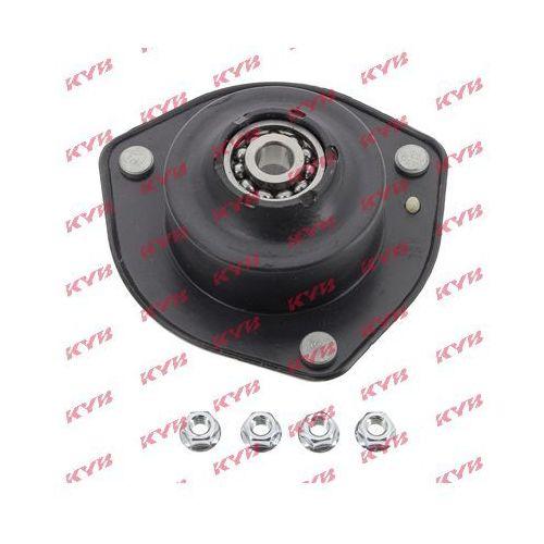 Kyb Zestaw naprawczy, mocowanie amortyzatora sm5660