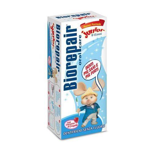 Biorepair Junior pasta do zębów 50ml