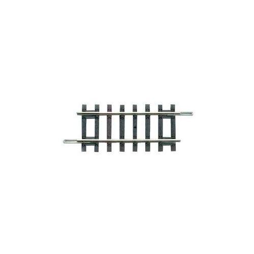 PIKO Tory proste 62 mm ( 2.44') 6 pcs (4015615552055)