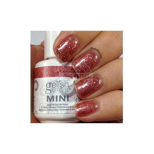 Gelish my jewels keep me warm 15 ml
