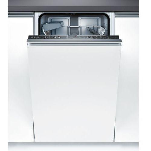 Bosch SPV50E70