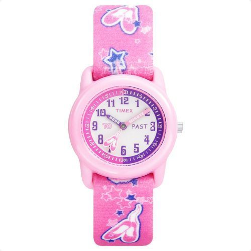 Timex T7B151