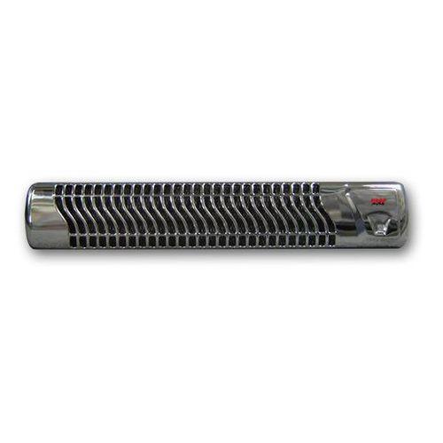 Grzejnik elektryczny dla niemowląt 600W, REER (4013283190265)