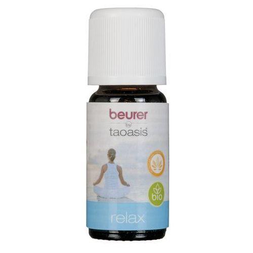 Beurer Relaksacyjny olejek do aromaterapii relax 10ml- natychmiastowa wysyłka, ponad 4000 punktów odbioru!