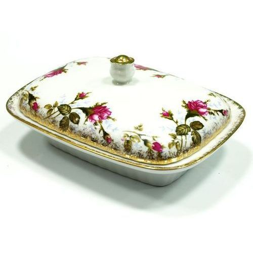 Maselnica iwona b013 0i07060h2b013 marki Porcelana chodzież sa