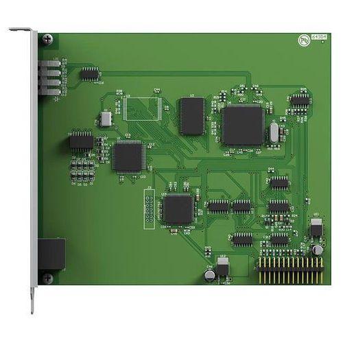 LIBRA-PRA Centrala telefoniczna LIBRA karta 1 wyposażenia ISDN PRA (30B#43;D)
