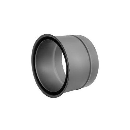 Wkładka dwuścienna 14-02-120-wkd marki Kaiser pipes