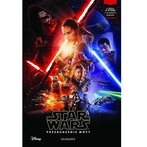 Star Wars Sprawdź Str 158 Z 180