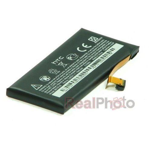 Htc Oryginalna bateria one v 1500mah nowa bk76100
