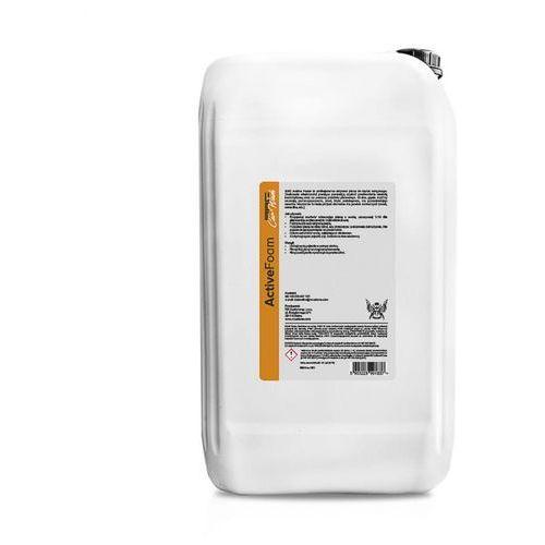 Active Foam Piana aktywna RRC 25L - Do bezpiecznego mycia wstępnego auta (5903228991837)