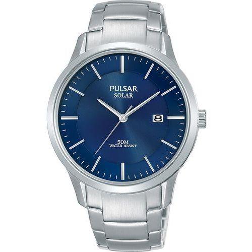 Pulsar px3159x1 > darmowa dostawa dhl | darmowy zwrot dhl przez 100 dni | odbierz w salonie w warszawie