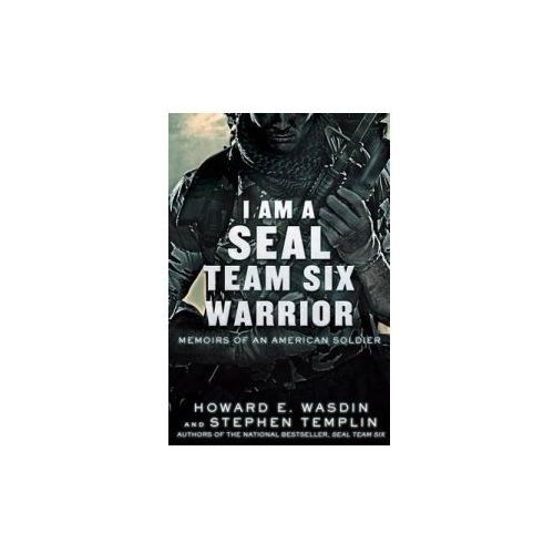 seal team six memoirs of an Download seal team six~memoirs of an elite navy seal sniper [2011] - pdf zeke23 torrent or any other torrent from non-fiction category.