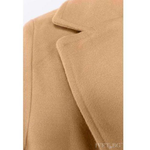 Damski płaszcz JULIE