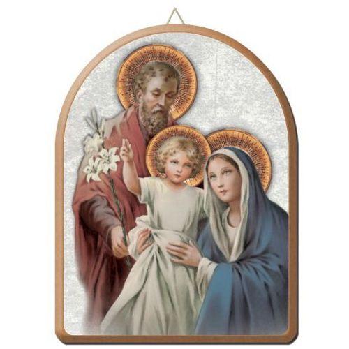 Obraz Święta Rodzina, 152201SF