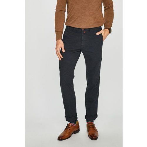 Pierre cardin - spodnie voyage
