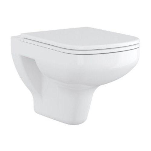 Miska WC Cersanit Colour