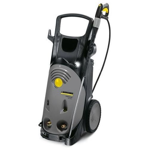 HD 10/25-4 S PLUS marki Karcher - myjka ciśnieniowa
