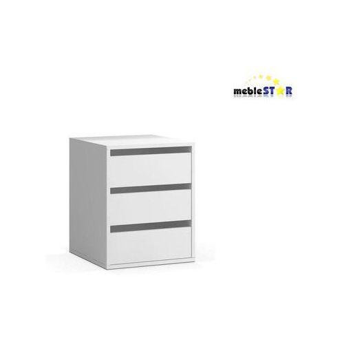 Kontenerek Iva I - produkt dostępny w MebleSTAR