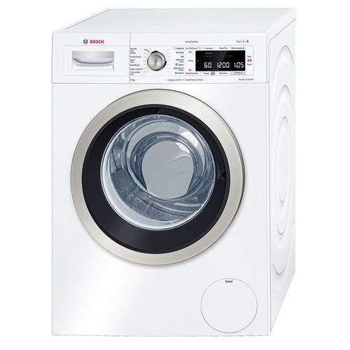 Bosch WAW24540PL - produkt z kat. pralki