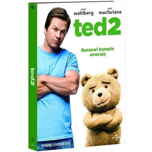 Mcd Ted 2
