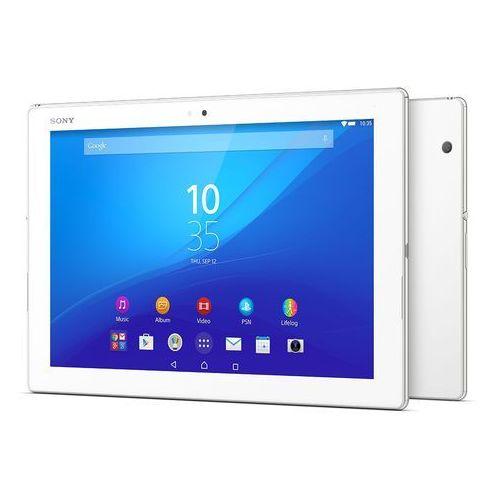 Sony Xperia Tablet Z4 32GB