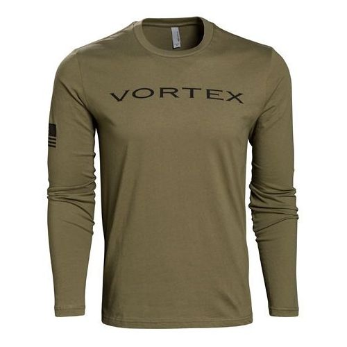 Bluza męska Vortex OD Long Sleeve