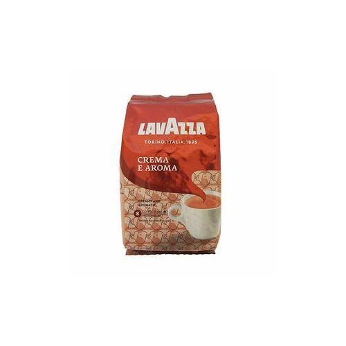 Kawa ziarnista Lavazza Crema e Aroma 1000g