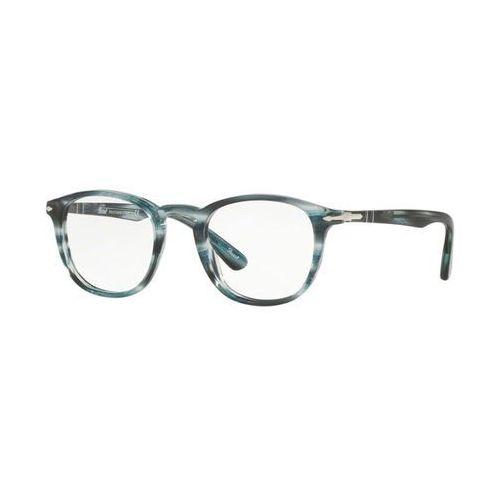 Okulary Korekcyjne Persol PO3143V GALLERIA 900 1051