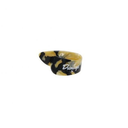 Dunlop 9216 heavies calico large pazurek kciuk ″l″