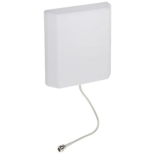 ANTENA PANELOWA ATK-KPV/LTE-7/10 GSM/DCS/UMTS/WLAN/LTE