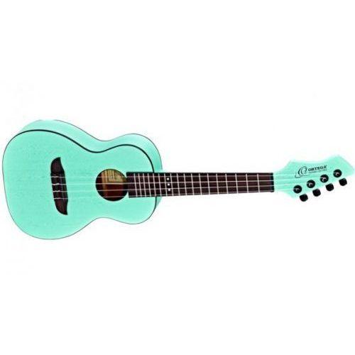 Ortega ruhz-sfg ukulele koncertowe
