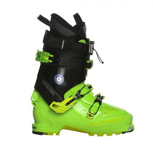 Dynafit Buty skiturowe winter guide cp (4053865697089)
