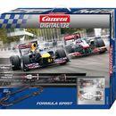 Carrera Formula Spirit, Carrera 30164