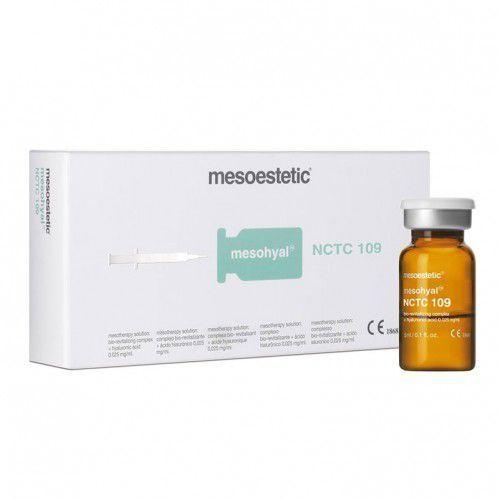 Mesoestetic Mesohyal NCTC 109 5 ml