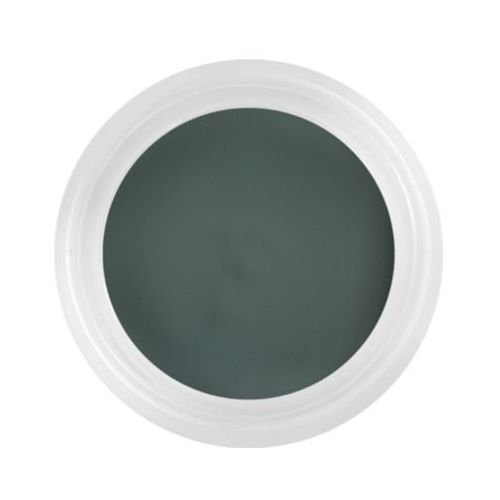 hd cream liner (turquoise breeze) kremowy eye liner - turquoise breeze (19321) marki Kryolan