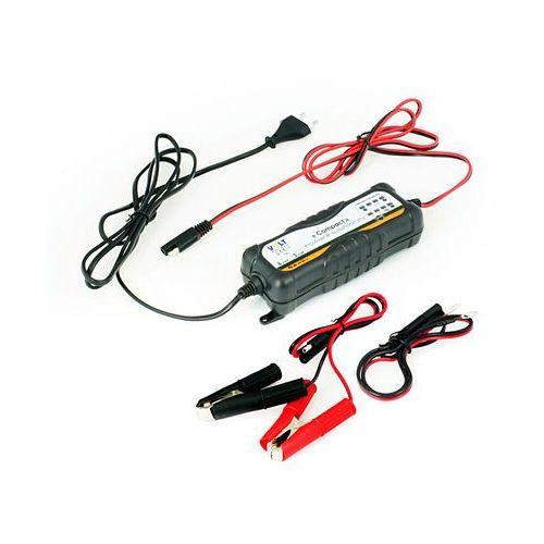 Volt prostownik automatyczny 6a impulsowy do akumulatorów 6v/12v (5909182421052)